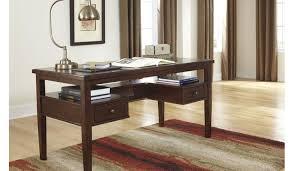best home goods stores contemporary figure large black computer desk curious large wood