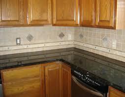 backsplash tile for kitchens cheap sink faucet kitchen ideas on a