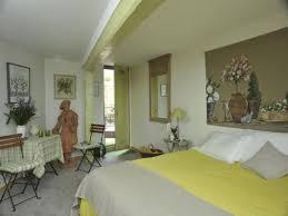 chambre honfleur chambres d hôtes à honfleur maison d hôtes la lirencine