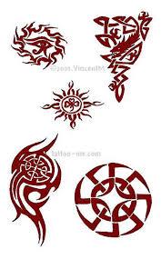 new henna design tribal henna tattoo designs henna tribal