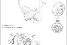 century 2 hp electric motor wiring diagram wiring diagram
