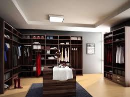 locker room design ideas interior design