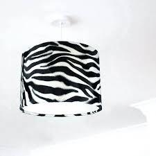 animal print l shades table ls leopard print table l animal print l shades uk