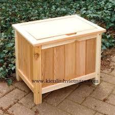 storage outdoor box medium size of garden seat box wooden garden