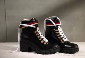 womens boots for fall 2017 2017 fall winter arrivals fashion womens black yellow genuine