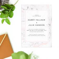 wedding invitations sydney cheap wedding invitations sydney tbrb info