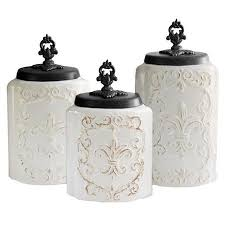 best 25 bathroom canisters ideas on pinterest bathroom soap