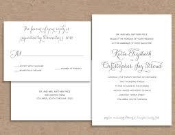 funeral invitation wording formal wedding invitation wording etiquette yourweek e3a790eca25e