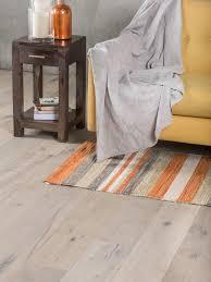 oak wood flooring hardwood floors engineered wooden floor gohaus