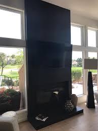 fireplace facelifts u2013 patrician design
