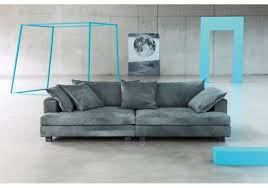 atlas canapé cloud atlas sofa canapé diesel with moroso milia shop