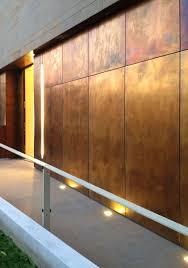 Copper Walls The 25 Best Copper Wall Ideas On Pinterest Berlin Hotel Wall