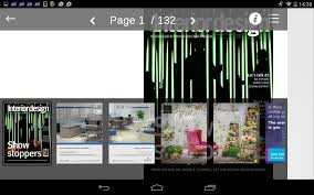 Commercial Interior Decorator Commercial Interior Design Android Apps On Google Play
