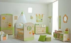 peinture chambre bébé déco idee peinture chambre bebe fille 33 boulogne billancourt