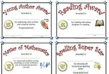 super teacher worksheets superteacherwks on pinterest