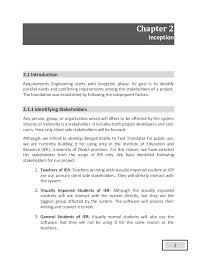 software requirements specification on bengali braille to text transl u2026