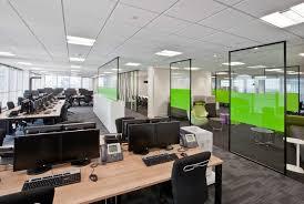 office ideas london office design design google london office