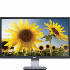 computer monitor deal at amazon black friday led computer monitor options best buy
