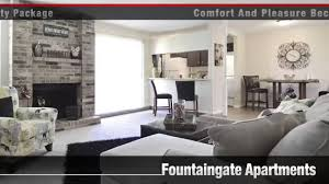 French Apartments Apartment French Quarter Apartments Wichita Falls Home Design