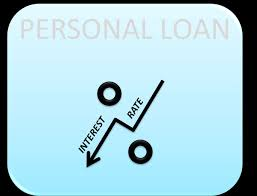 which is the best bank to get a personal loan with a low interest