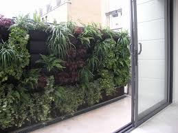 living wall archives leaf u0026 acre