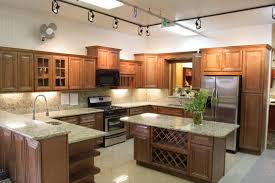 painting unfinished kitchen cabinets white painting unfinished