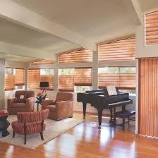 complements home interiors portfolio chi complements home interiors in bend or