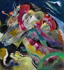 impressionist u0026 modern art evening sale sotheby u0027s