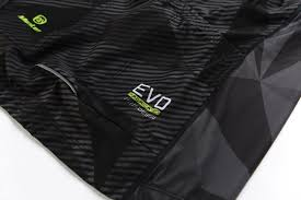 best cycling jacket 2016 cycling wind jacket best value performance dawn