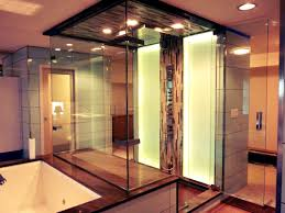 bathroom renovation idea bathroom shower remodel ideas pictures costs tile showers etc