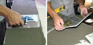 installing granite countertops on existing cabinets who installs granite countertops granite installing granite