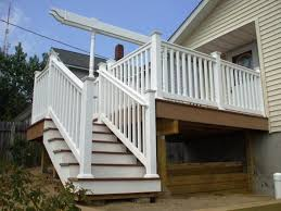 Wooden Stairs Design Outdoor 15 And Beautiful Outdoor Staircases Rilane