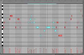 ableton live 9 suite soundbytes review