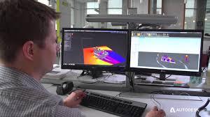 autodesk building design suite glumac sustainable building design with autodesk building design
