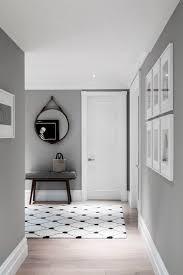 best 25 grey hallway ideas on pinterest grey and white hallway