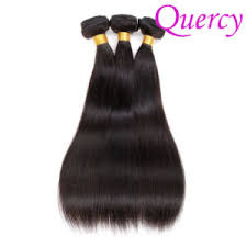 how to crochet black women hair 100 human hair china wholesale crochet braids hair brazilian remy hair human