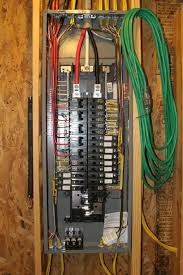 i u0027m about to rewire my house can anyone recommend the cheapest