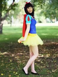Girls Princess Halloween Costumes 7 Diy Disney Princess Halloween Costumes Gurl