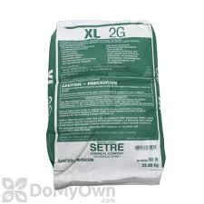 xl 2g herbicide xl 2g pre emergent herbicide granules free shipping