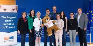 cora si e social members of the european parliament alert europe