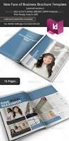 beauty u0026 spa brochure template
