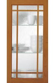 glass mullion kitchen cabinet doors prairie mullion cabinet door kitchen craft cabinetry