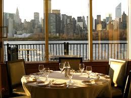 luxury and romantic hospitality interior design of water u0027s edge