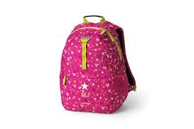 Most Rugged Backpack The Best Backpacks For Elementary Students