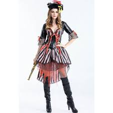 Halloween Costumes Pirate 809 Cool Clothes Images Circus Costume Woman