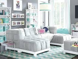 teen chaise lounge u2013 mobiledave me