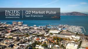 san francisco bay area real estate market blog pacific union