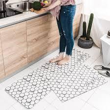 tapis de cuisine alinea tapis de sol cuisine moderne simple tapis de sol cuisine moderne