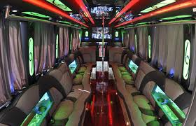 party rentals nj nj party new jersey limousine limo party rental new