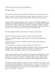 high impact cover letter odeskcoverlettersampleformarketing 150429015908 conversion gate01 thumbnail 4 jpg cb u003d1430272778